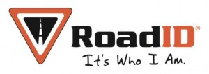 Road_ID_Logo