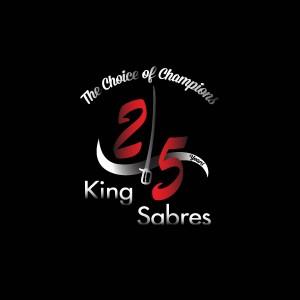 Logo_DesignsByKing