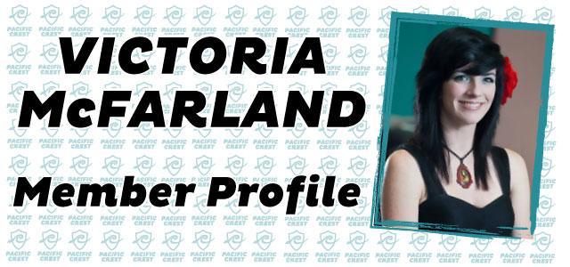 Victoria-McFarland-#2-mprofile
