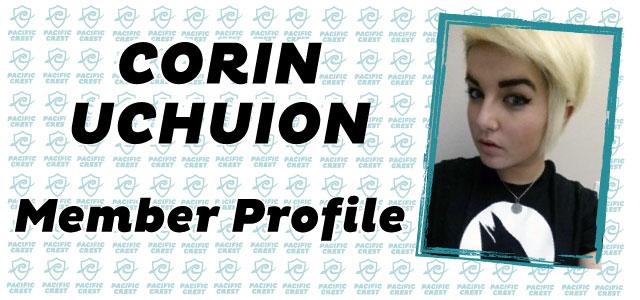 corin-uchuion-mprofile