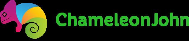 ChameleonJohn