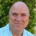 Dale Leaman