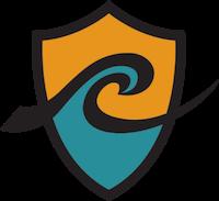 pacific-crest-drum-corps-logo-300x274