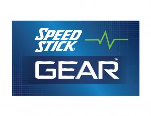 speedstick