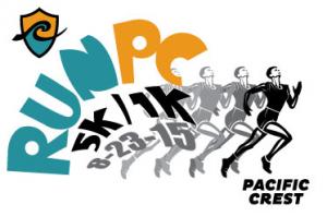 PC 5k Color (1)