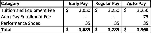 Example_PayOptions