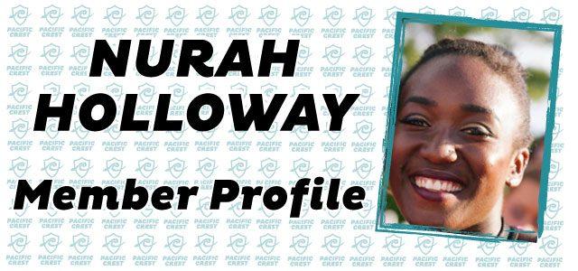 nurah-Holloway-mprofile2