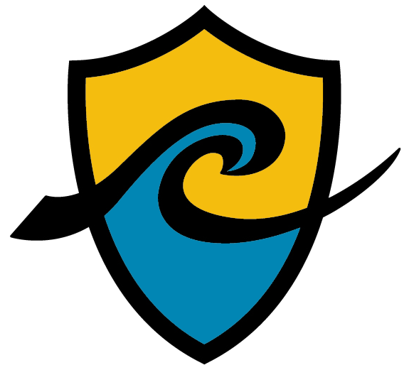 Logo Pacific Crest Drum & Bugle Corps - Diamond Bar, CA