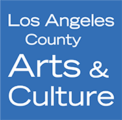 Los Angeles County Arts & Culture